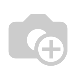 Eve Extend RB - Bluetooth Range Extender